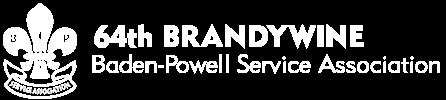 64th Brandywine BPSA